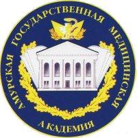 Приказ, Минздрав России, 27 декабря 2011.